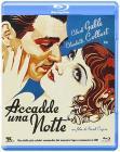Accadde Una Notte (Blu-ray)