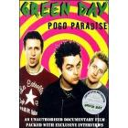 Green Day. Pogo Paradise