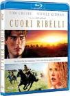 Cuori ribelli (Blu-ray)