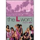 The L Word. Stagione 2 (4 Dvd)