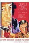 Melville Collection (Cofanetto 2 dvd)