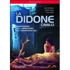 Francesco Cavalli. La Didone
