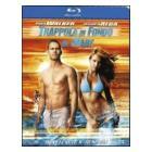 Trappola in fondo al mare (Blu-ray)