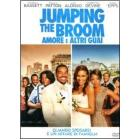 Jumping the Broom. Amore e altri guai