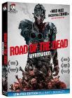 Road Of The Dead. Wyrmwood (Edizione Speciale)