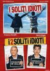I soliti idioti. I 2 soliti idioti (Cofanetto 2 dvd)