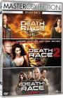 Death Race. Master Collection (Cofanetto 3 dvd)