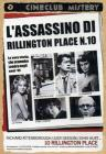 L' assassino di Rillington Place