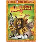 Madagascar 2 (2 Dvd)