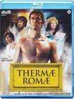 Thermae Romae (Blu-ray)