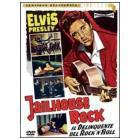 Il delinquente del rock'n roll