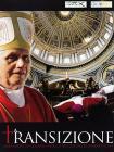 La Transizione. Da Giovanni Paolo II a Benedetto XVI