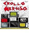 Crollo Nervoso (Dvd+Cd) (2 Dvd)