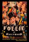 Follie Di Hollywood