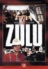 Zulù (Edizione Speciale)