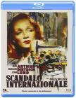 Scandalo internazionale (Blu-ray)