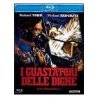 I guastatori delle dighe (Blu-ray)