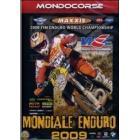 Mondiale Enduro 2009