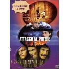 America (Cofanetto 3 dvd)