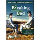 Breaking Bad. Stagione 2 (3 Dvd)
