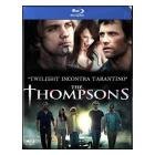 The Thompsons (Blu-ray)