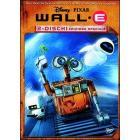 WALL-E (Edizione Speciale 2 dvd)