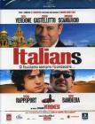 Italians (Blu-ray)