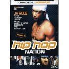Hip Hop Nation. Vol. 2