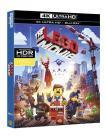 Lego Movie (Cofanetto 2 blu-ray)