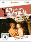 1000 Meisterwerke - Renaissance