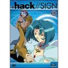 Hack//Sign. Vol. 02