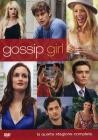 Gossip Girl. Stagione 4 (4 Dvd)