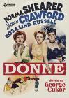 Donne (1939)