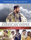 American Sniper(Confezione Speciale 2 blu-ray)
