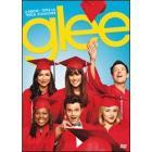Glee. Stagione 3 (6 Dvd)