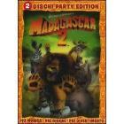 Madagascar 2(Confezione Speciale 2 dvd)