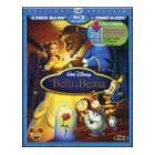 La Bella e la Bestia (Blu-ray)