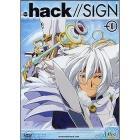 Hack//Sign. Vol. 06