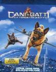 Cani & gatti. La vendetta di Kitty (Blu-ray)