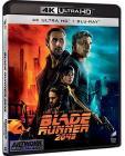Blade Runner 2049 (Blu-Ray 4K Uhd+Blu-Ray) (Blu-ray)