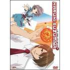 La malinconia di Haruhi Suzumiya. Vol. 3