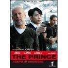 The Prince. Tempo di uccidere