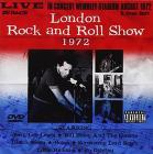 Chuck Berry / Bo Diddley - London Rock N Roll Show (Dvd+Cd) (2 Dvd)