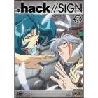 Hack//Sign. Vol. 07