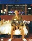 Lost In Translation. L'amore tradotto (Blu-ray)