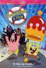 SpongeBob. Il film