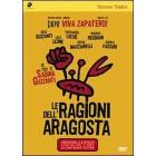 Le ragioni dell'aragosta (Edizione Speciale 2 dvd)