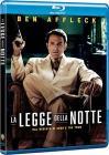 La Legge Della Notte (Blu-ray)