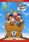I Rugrats a Parigi: il film