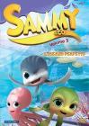 Sammy & Co. Vol. 5. L'oceano perfetto
